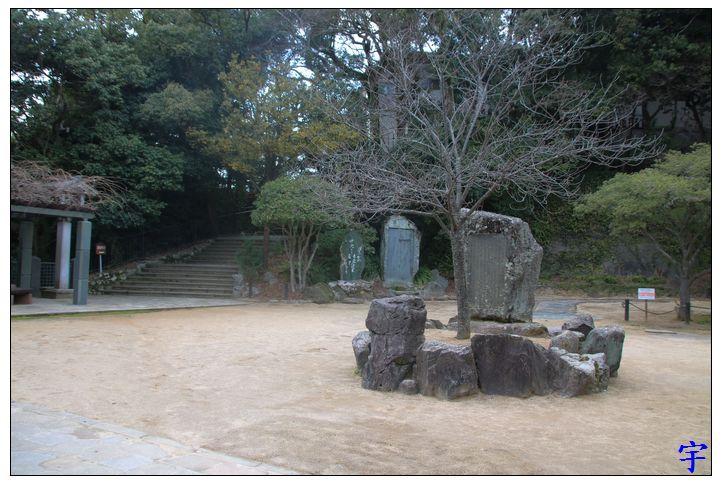 長崎公園 (28).JPG