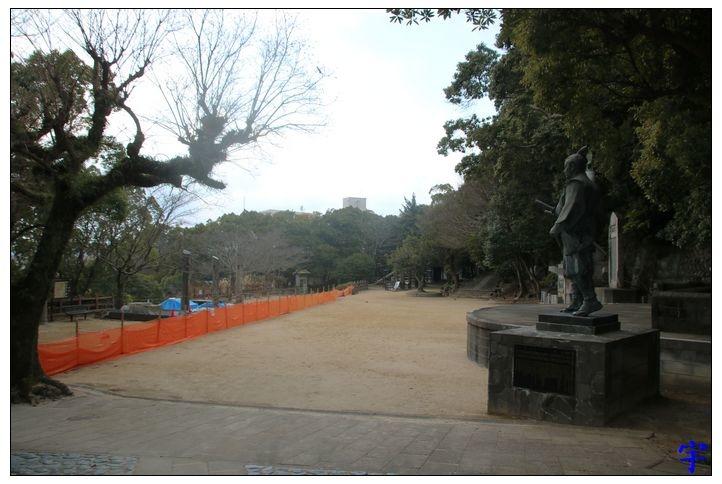 長崎公園 (30).JPG