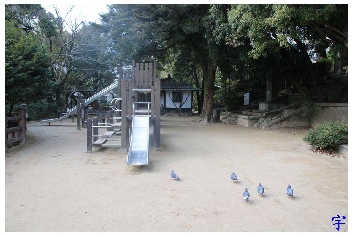 長崎公園 (36).JPG