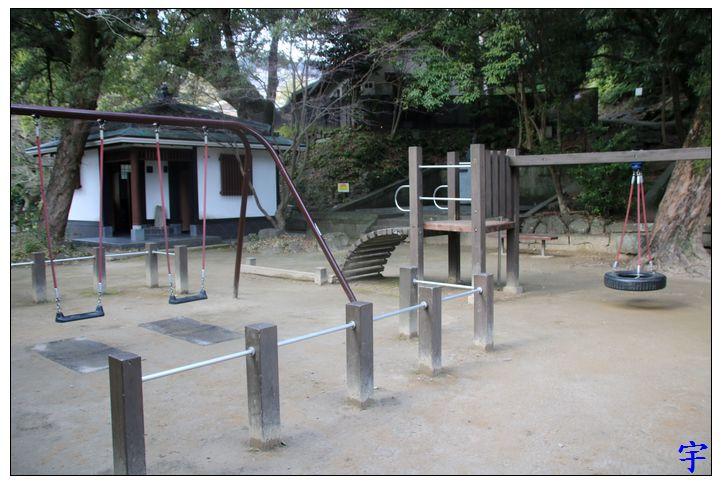 長崎公園 (37).JPG