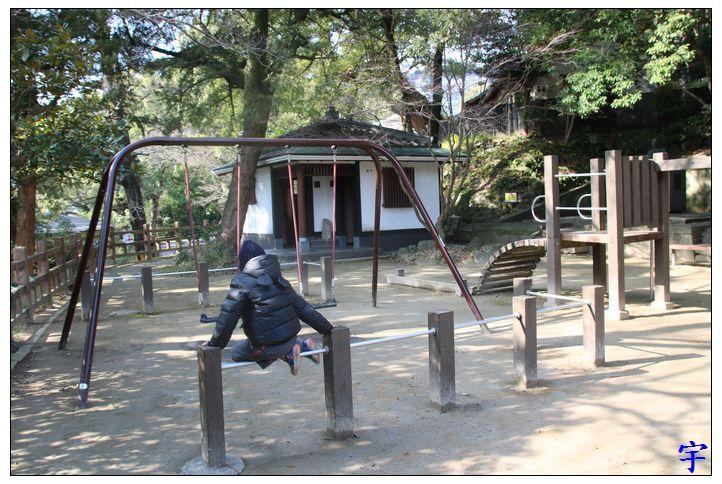 長崎公園 (41).JPG