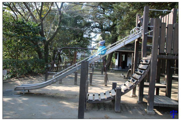 長崎公園 (40).JPG