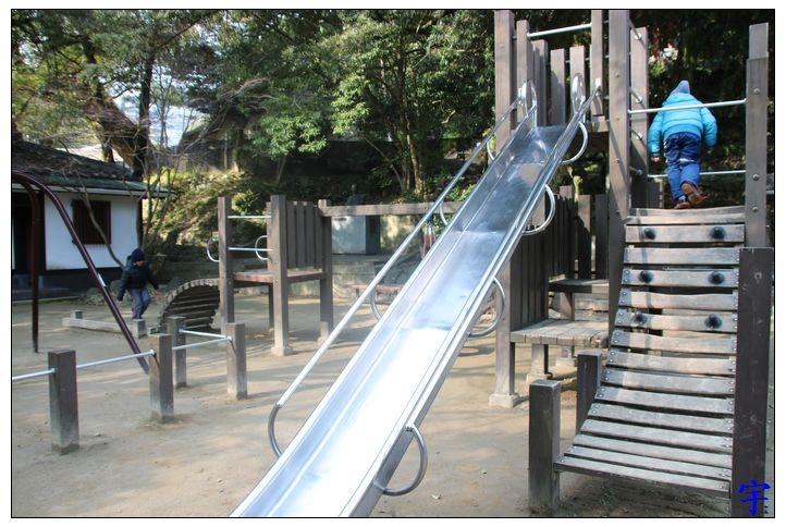 長崎公園 (44).JPG