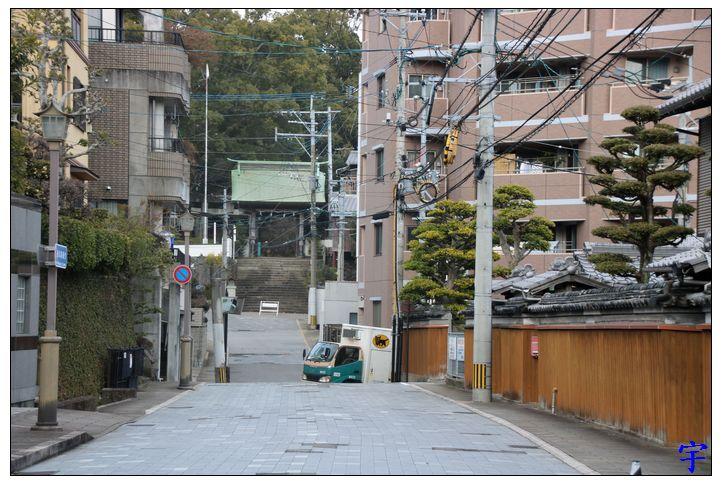 長崎公園 (53).JPG