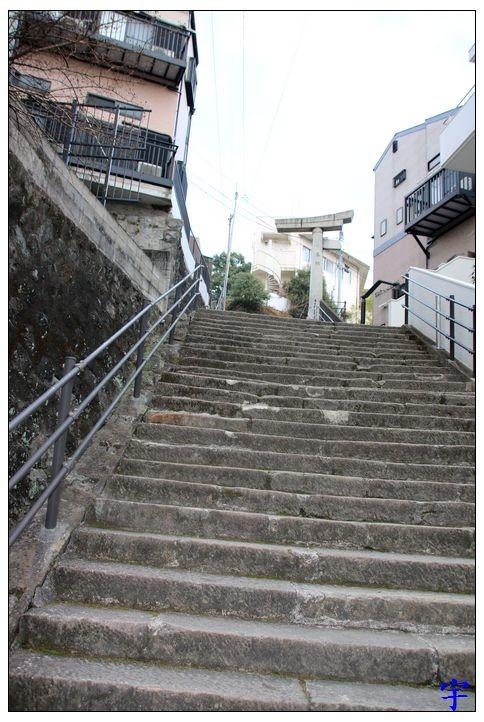山王神社 (2).JPG