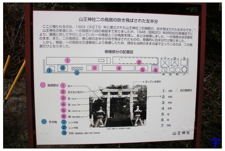 山王神社 (5).JPG