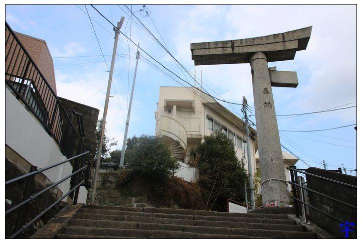 山王神社 (3).JPG