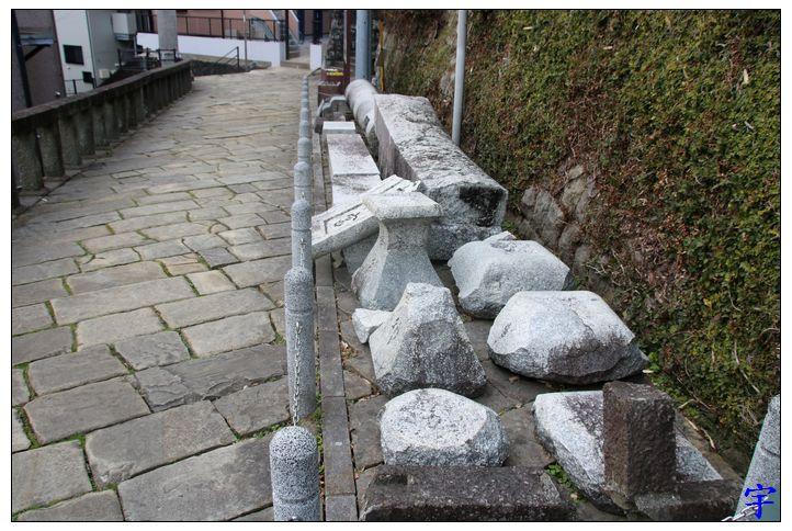 山王神社 (8).JPG