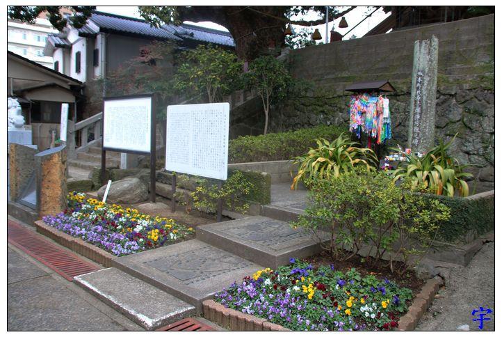 山王神社 (11).JPG