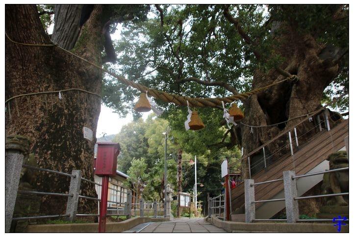 山王神社 (16).JPG