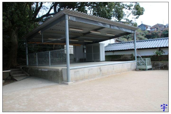 山王神社 (23).JPG