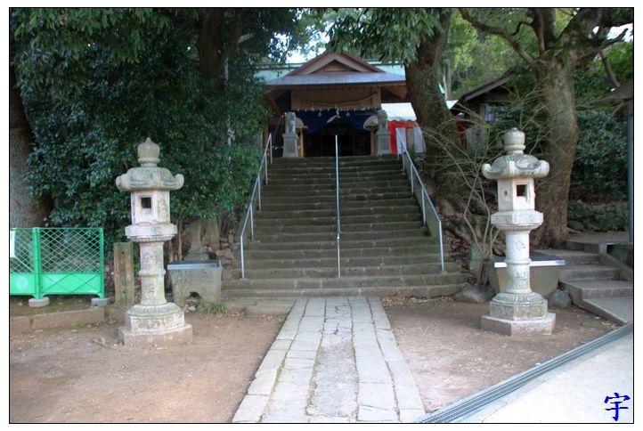 山王神社 (24).JPG