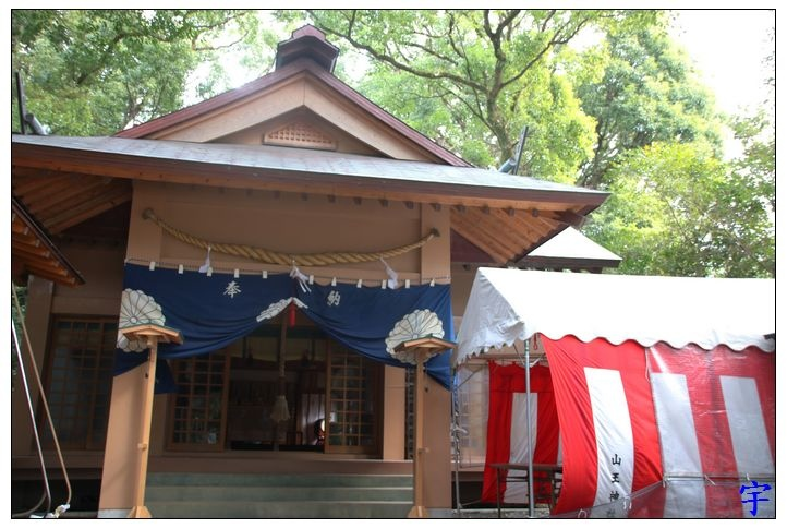 山王神社 (26).JPG