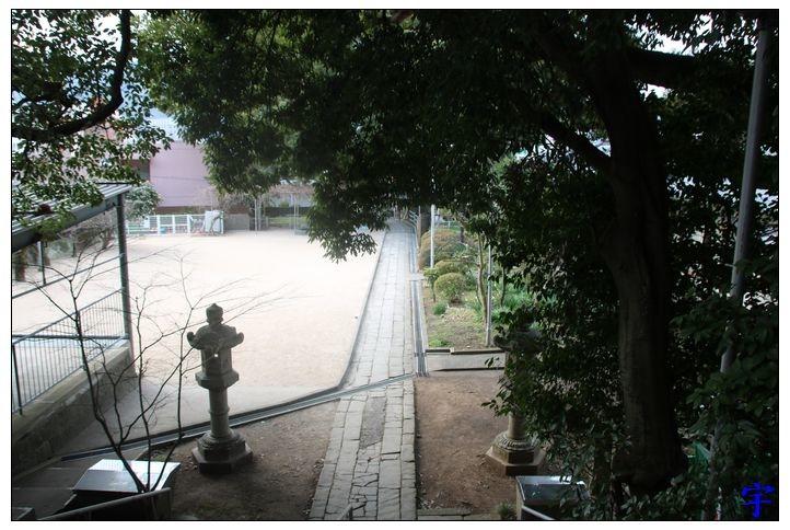 山王神社 (28).JPG