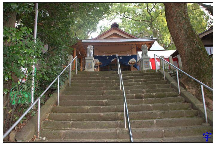 山王神社 (25).JPG