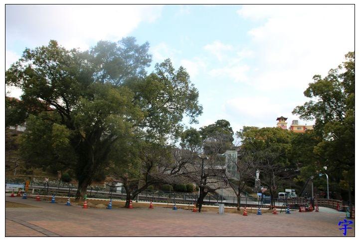 平和公園 (3).JPG