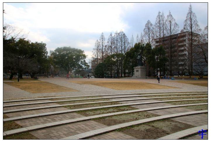 平和公園 (10).JPG
