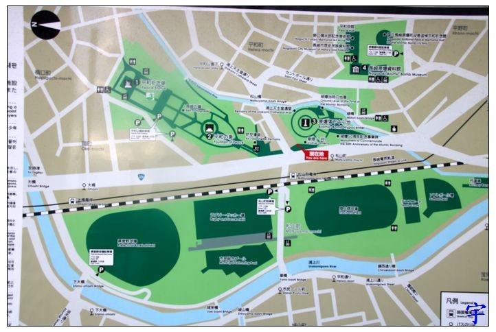 平和公園 (17).JPG