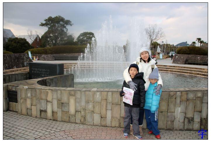 平和公園 (31).JPG