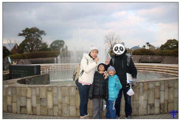 平和公園 (29).JPG