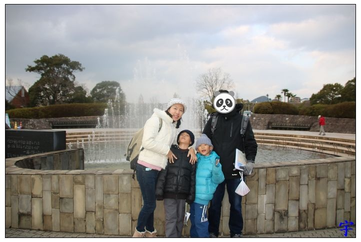平和公園 (30).JPG
