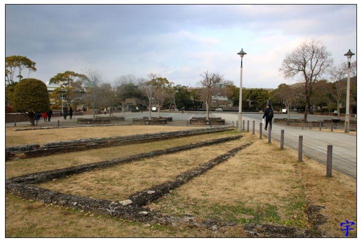 平和公園 (40).JPG