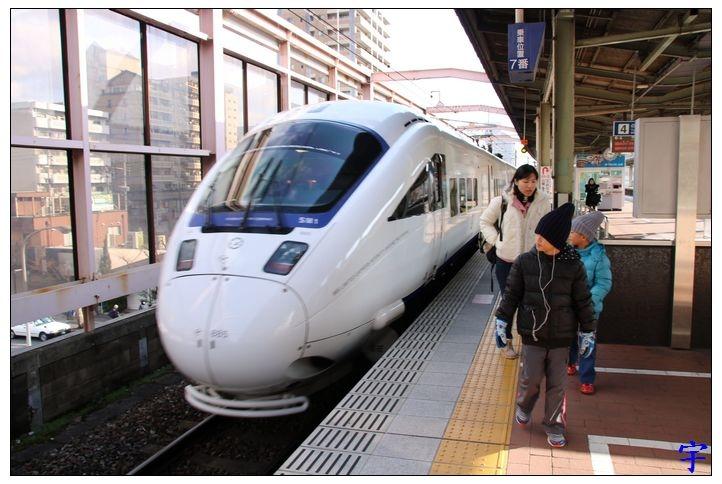 佐賀車站 (2).JPG