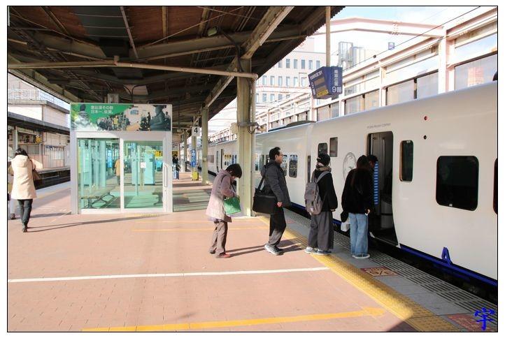 佐賀車站 (1).JPG