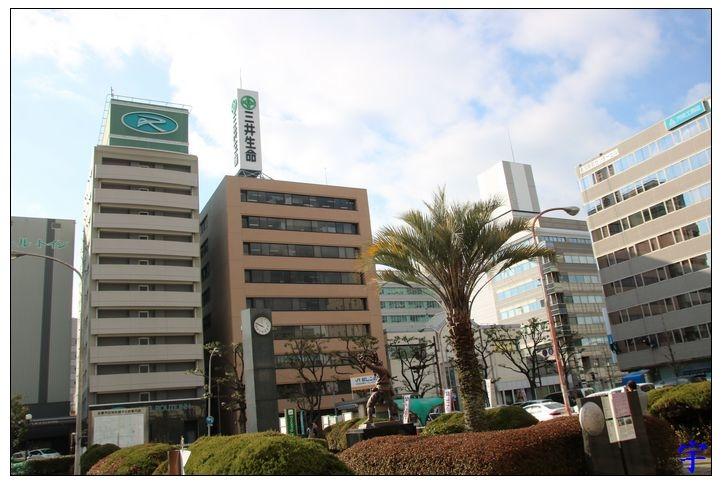 佐賀車站 (4).JPG