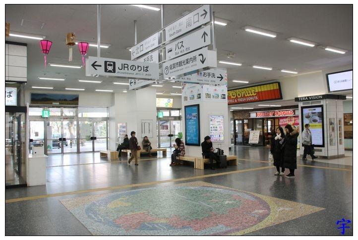 佐賀車站 (7).JPG