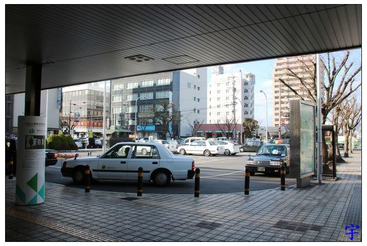 佐賀車站 (30).JPG