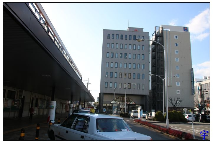 佐賀車站 (32).JPG