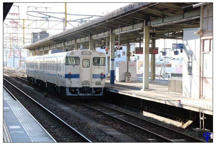 佐賀車站 (38).JPG