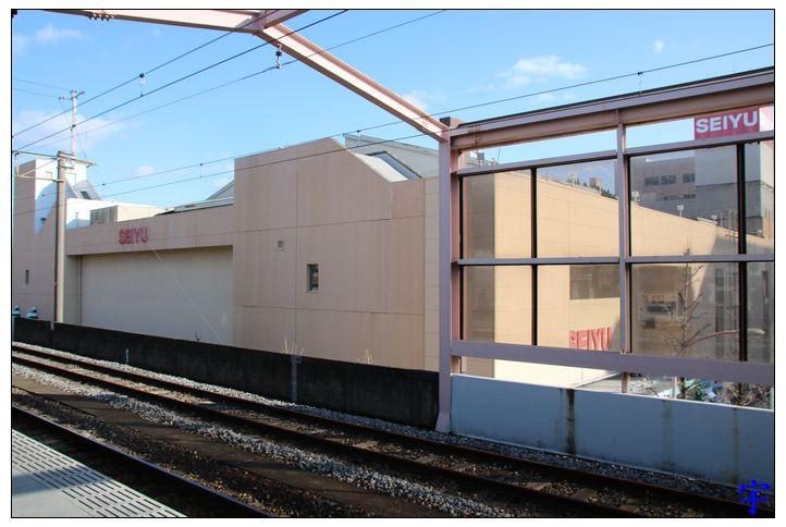 佐賀車站 (41).JPG