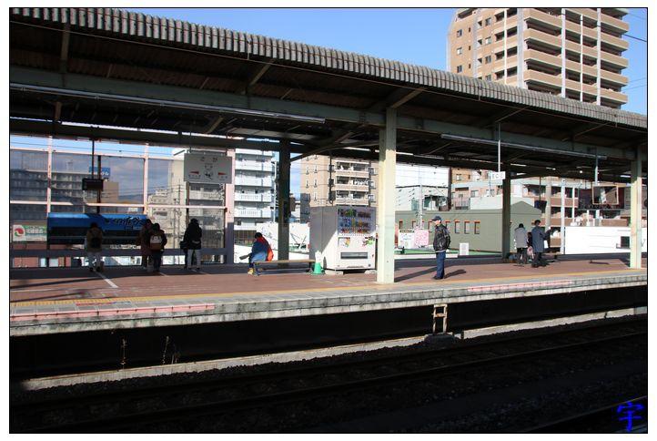 佐賀車站 (40).JPG