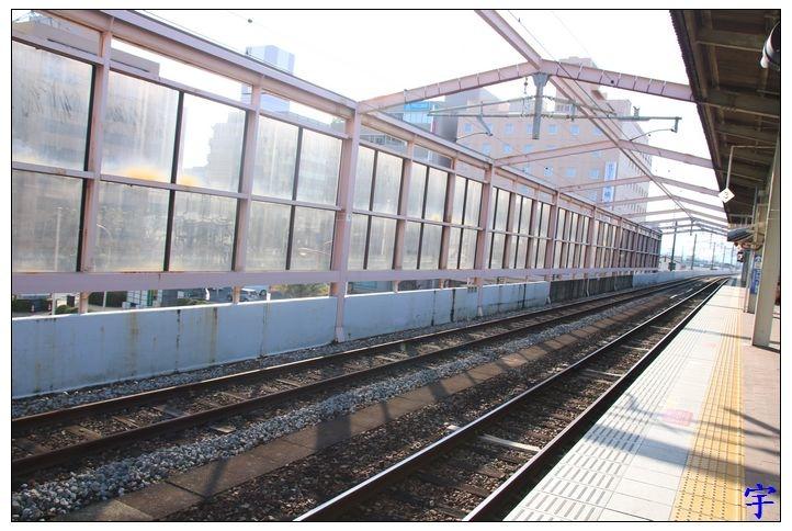 佐賀車站 (42).JPG