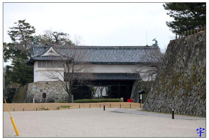 佐賀城 (2).JPG
