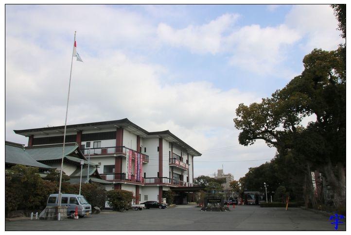 佐嘉神社 (6).JPG