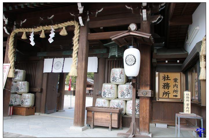 佐嘉神社 (12).JPG