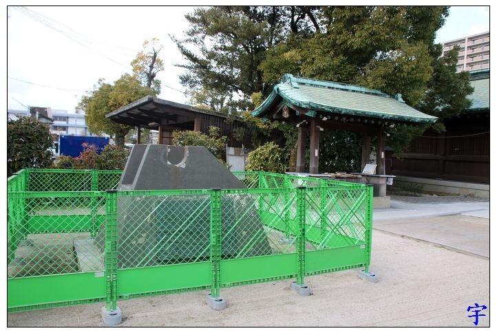 佐嘉神社 (9).JPG