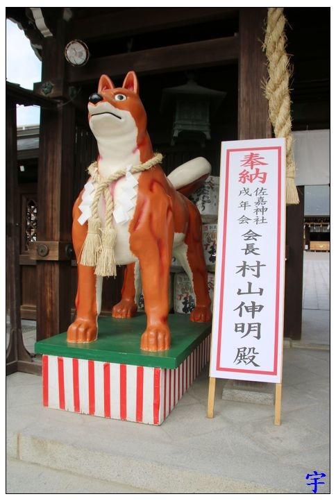 佐嘉神社 (13).JPG