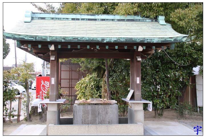 佐嘉神社 (10).JPG