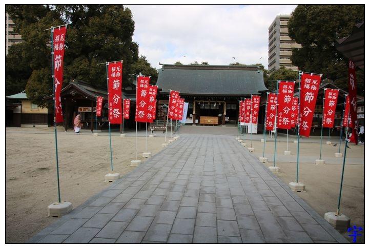 佐嘉神社 (14).JPG