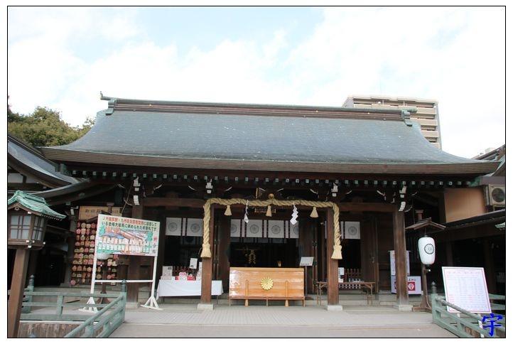 佐嘉神社 (18).JPG