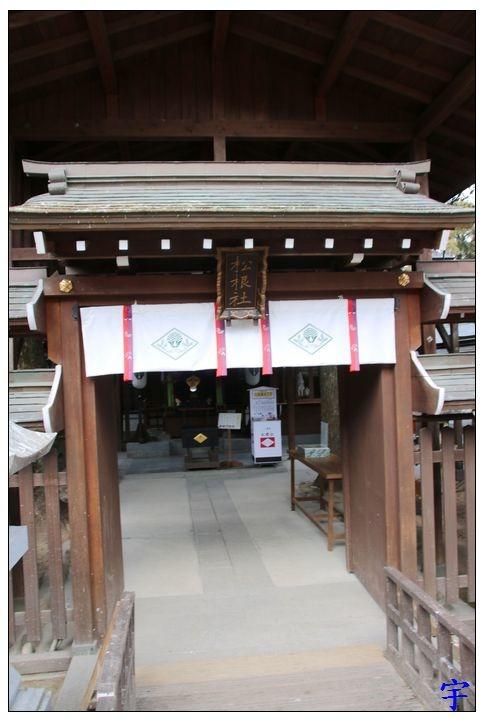 佐嘉神社 (24).JPG