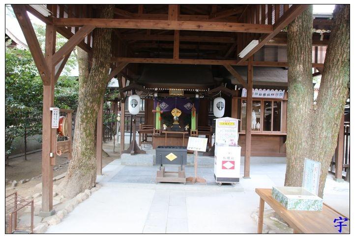 佐嘉神社 (25).JPG