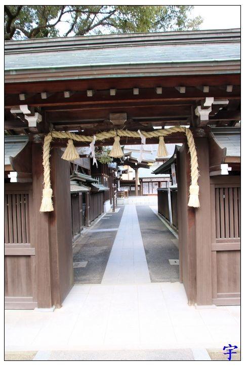 佐嘉神社 (27).JPG