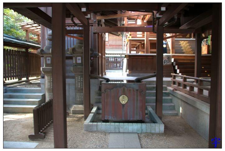 佐嘉神社 (33).JPG