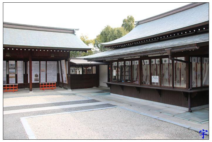 佐嘉神社 (36).JPG