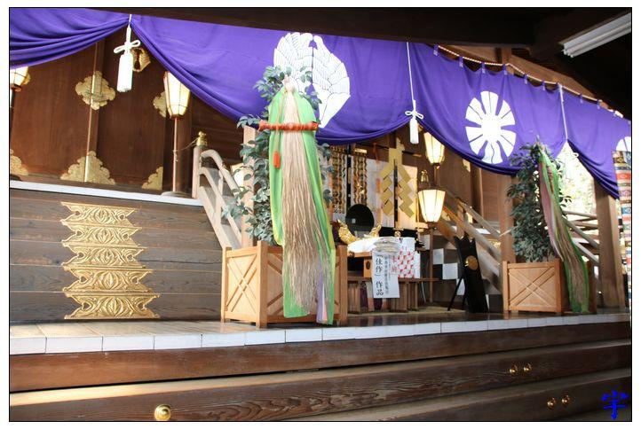 佐嘉神社 (43).JPG